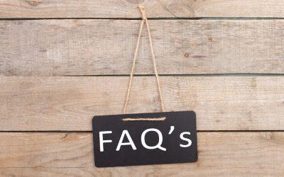 Locksmith FAQs